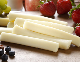 Baker String Cheese