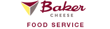 baker-cheese-food-service-logo.png