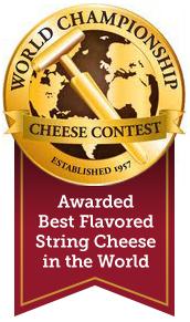 BAK_CheeseStore_Medal