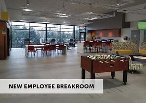 Baker Cheese Careers Breakroom.jpg