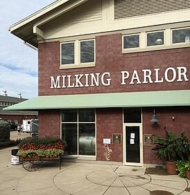 BAK_Milk_Parlor_blog.jpg