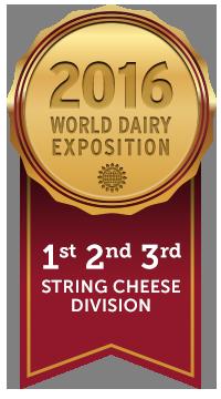baker-string-cheese-awards