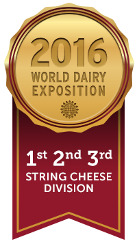 baker-string-cheese-awards