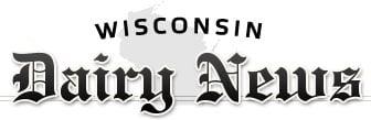 BAK_news_wdn-logo.jpg