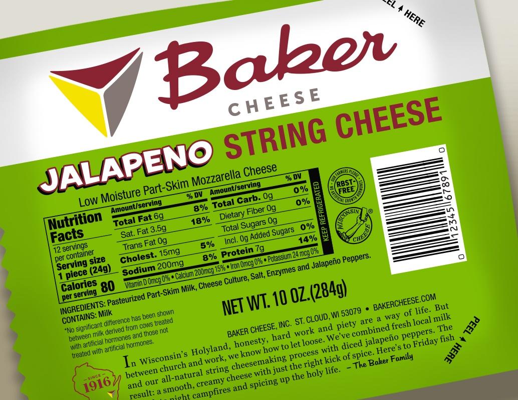 BAK_Jalapeno_Pack4